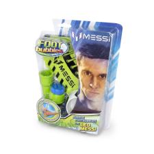Messi buborékfoci - Kezdő szett (1 zoknival) sportjáték