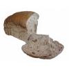 Mester család Bácskai barna kenyér 420g