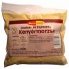 Mester Család glutén és tejmentes kenyérmorzsa 250g