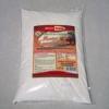 Mester Család Gluténmentes Kenyérmix - 1000 g