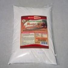 Mester Család Gluténmentes Kenyérmix - 1000 g alapvető élelmiszer