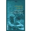 Mészöly Miklós MÉSZÖLY MIKLÓS - SÓLYMOK CSILLAGVILÁGA - ÜKH 2016