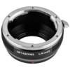 Metabones Adapter Leica R to MFT II