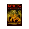 Metallica Some Kind of Monster (DVD)