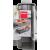 METALTEX Konyhai hulladékgyűjtő (297526)