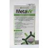 Metavir MetaVir standard 90 db kapszula