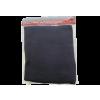 Meteor Univerzális trikó üléshuzat, fekete