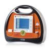 METRAX GmbH - Németország PRIMEDIC HeartSave AED 6 defibrillátor (Professzionális defibrillátor sürgősségi ellátáshoz)