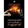 Metropolis Media Ondrej Neff: Sötétség