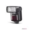 Metz 36 AF-5 digitális vaku Nikon fényképezőgépekhez