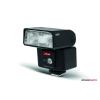 Metz M400 digitális vaku Nikon fényképezőgépekhez