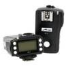 Metz WT-1 Kit Nikon wireless Trigger