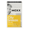 Mexx City Breeze For Her EDT 15 ml