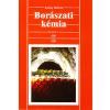 Mezőgazda Kiadó Borászati kémia - Borászat 2.