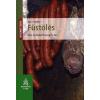 Mezőgazda Kiadó Füstölés - Hús, kolbászféleségek, hal