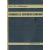 Mezőgazdasági Fémismeret és gépgyártástechnológia 2. kötet