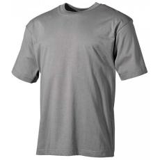 MFH álcázó trikó foliage minta, 160g/m2