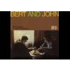 MG RECORDS ZRT. Bert Jansch & John Renbourn - Bert & John (Vinyl LP (nagylemez))