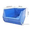 MH2-box kék