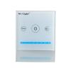 Mi-Light Dimmer , Fali , Érintős, 12V (2x5A, max:15A)