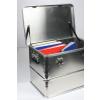 Mia ALU-BOX - D típus 1150x750x480 415 l