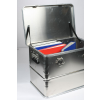 Mia ALU-BOX - D típus 750x550x380 157 l