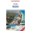 Miami (Explore Miami) Insight Guide
