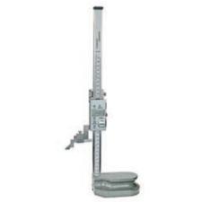 MIB Digitális magasságmérő, 300 mm, 02027001 mérőműszer