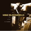 Michael Bloomfield Live at The Old Waldorf (CD)