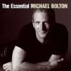 MICHAEL BOLTON - Essential /2cd/ CD
