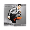 Michael Bublé Crazy Love - Hollywood Edition (CD)