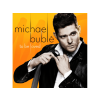 Michael Bublé To Be Loved (CD)