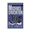 Michael Crichton Michael Crichton: A 13. harcos