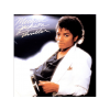 Michael Jackson Thriller (CD)
