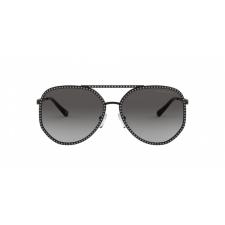 MICHAEL KORS 1039B 1061/11 Napszemüveg napszemüveg