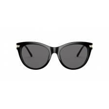 MICHAEL KORS Bar Harbor MK2112U 3332/87 Napszemüveg napszemüveg