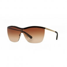 MICHAEL KORS MK5005 100413 PAPHOS GOLD BROWN GRADIENT napszemüveg