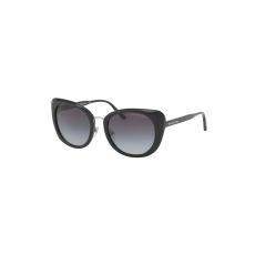 MICHAEL KORS Szemüveg MK2062 - fekete