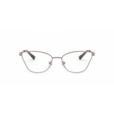 MICHAEL KORS Toulouse MK3039 1213 Optikai keret szemüvegkeret