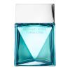 MICHAEL KORS Turquoise EDP 100 ml