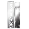 MICHAEL KORS White Luminous Gold EDP 50 ml
