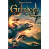 Michael Peinkofer : A sárkányok szövetsége - Griphony 2.