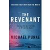Michael Punke The Revenant