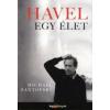 Michael Zantovsky Havel - Egy élet