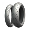 MICHELIN 140/70R17 66H Michelin POWER RS TT 66[H]