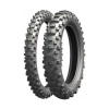 MICHELIN 140/80-18 70R Michelin ENDURO MEDIUM TT 70[R]