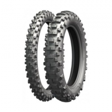 MICHELIN 140/80-18 70R Michelin ENDURO MEDIUM TT 70[R] motor gumi
