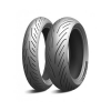 MICHELIN 160/60R17 69W Michelin PILOT POWER 3 TL 69W