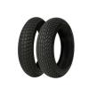 MICHELIN 160/60R17  Michelin POWERSUPERMOTORAINTL/TTDOT2016[]
