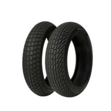 MICHELIN 160/60R17  Michelin POWERSUPERMOTORAINTL/TTDOT2016[] motor gumi